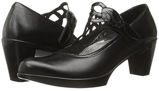 Naot Footwear Luma