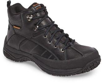 Dunham Lawrence Waterproof Boot