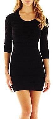 Mng by Mango® Body-Con Dress