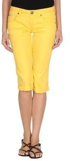Calvin Klein Jeans 3/4-length shorts