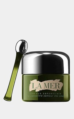La Mer Women's The Eye Concentrate 15ml