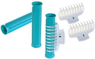 Calista Hot Wavers Roller Refills