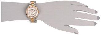 Bulova Ladies Precisionist - 98M113