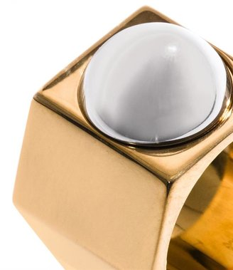 Chloé Babeth ring