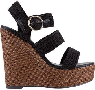 Qupid Katrina-22 Womens Shoes