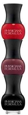 Physicians Formula Endless ColorTM Custom Nail Trio