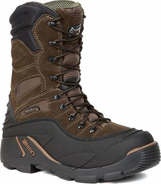 Rocky Men's Blizzard Stalker Pro Hunting Boot