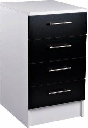 Argos Home Athina 500mm Fitted Kitchen Drawer Unit