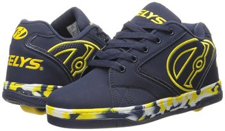 Heelys - Propel 2.0 Boys Shoes $49 thestylecure.com