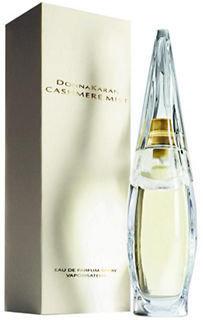 Donna Karan Cashmere Mist 1.7 oz. Eau de Parfum