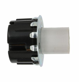 Leviton Lampholder for High Output Lamps Snap-In with Quickwire