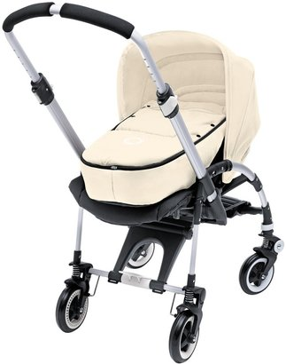 Bugaboo Bee Cocoon Light - Off White
