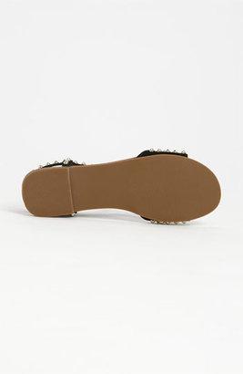 Steve Madden 'Nickiee' Sandal