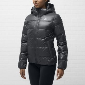 Nike Anthem Women's Down Jacket