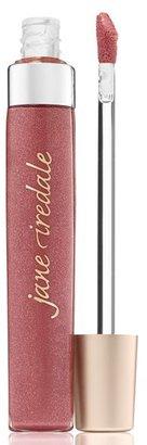 Jane Iredale Puregloss(TM) Lip Gloss