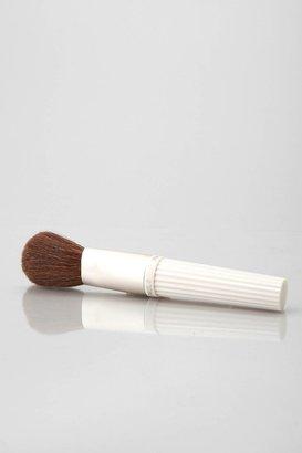 Paul & Joe Face Color Brush