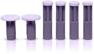 BKR PMD Personal Microderm Sensitive Replacement Discs