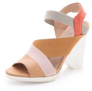VPL LD Tuttle for Sling Sandals