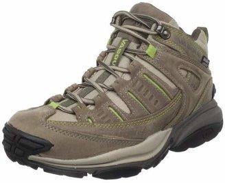 Vasque Women's Scree Mid Hiking Shoe