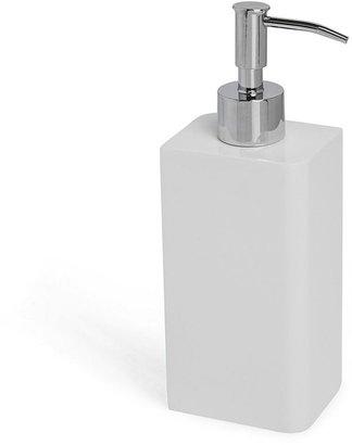 Kassatex Lacca Lotion Pump