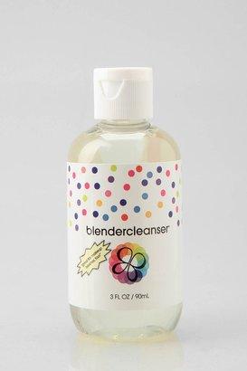 Beautyblender Travel Liquid Cleanser