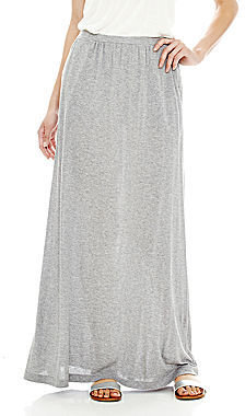 Joe Fresh Maxi Skirt