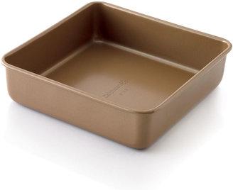 Calphalon Simply 8 Square Cake Pan