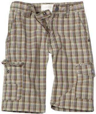 Diesel Boys 2-7 Pematy Shorts