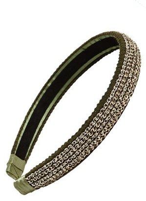 Tasha 'Linked Up' Headband