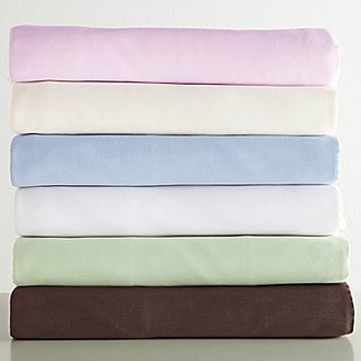 Carter's Fitted Sateen Crib Sheets