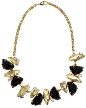 Gerard Yosca Rock of Love Necklace