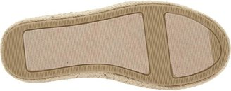 Old Navy Girls Crochet Espadrilles