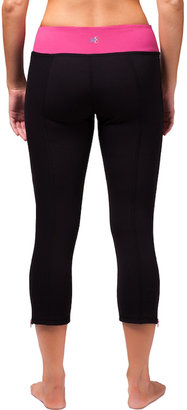 W8Fit Run Crop Pants - Final Sale