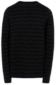 Dries Van Noten Crewneck sweater