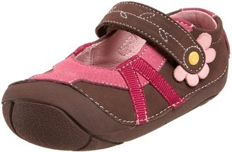 Umi Kid's Cassia Mary Jane