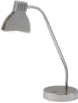 Adesso led desk lamp