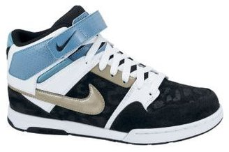 Nike Mogan 2 Mid Women's Shoes