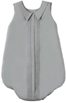 Garbo&friends Pleated Wearable Blanket