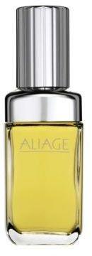 Estee Lauder Aliage Sport 1.7 oz.