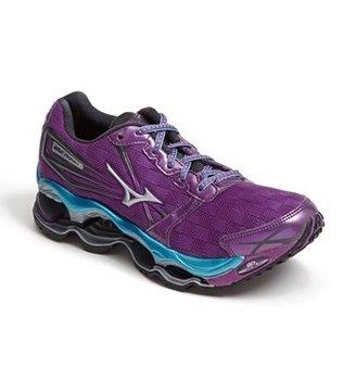Mizuno 'Wave Prophecy 2' Running Shoe (Women)