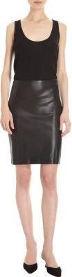 The Row Eitak Skirt