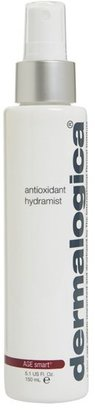 Dermalogica Antioxidant Hydramist $43 thestylecure.com