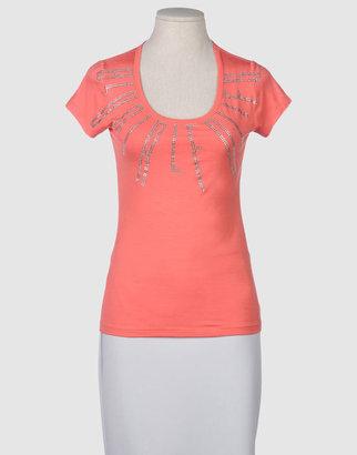 Blugirl Short sleeve t-shirt