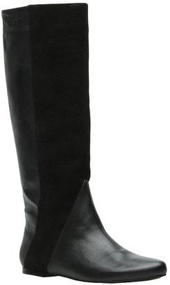 Sigerson Morrison Belle Haddie boot