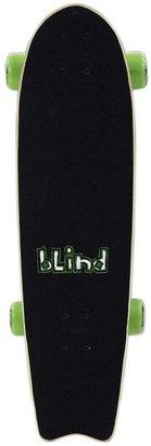 Blind 32.5-in. gnargoyle longboard