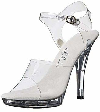 Ellie Shoes Women's M-Brook