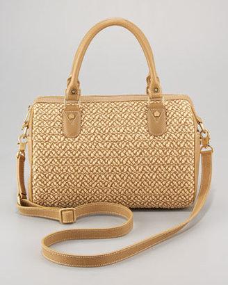 Eric Javits Brenda Squishee Bag