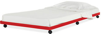 Room & Board Parsons Trundle Bed in Colors