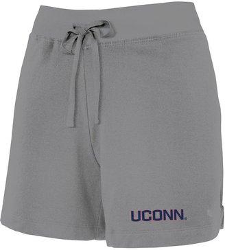 Russell Athletic uconn huskies shorts - women