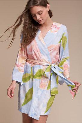 Botanic Garden Robe